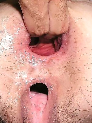 Fisting, handballing, fist-fucking, brachiovaginal, or brachioproctic insertion is a sexual activity that involves inserting a hand into the vagina or rectum.