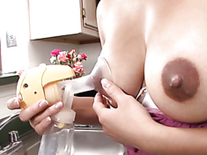 Rimming is one of the best kind of sex. Watch rimjob porn pictures.