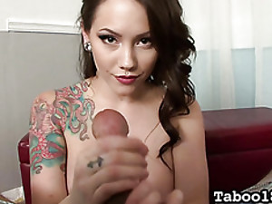tattoo, POV,..