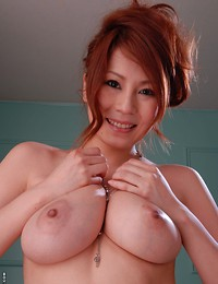 Gorgeous Asian..
