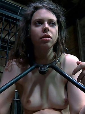 closed bdsm porn