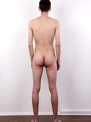 Gay porn pictures. Twinks play each other cocks.