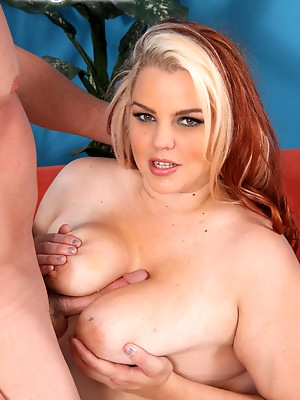 BBW women plays big cocks. Fat ladies get fuck hard.