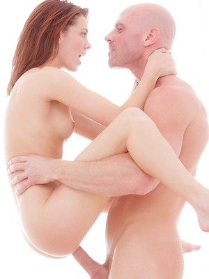 Teen porn pictures. Young babes sex pics.