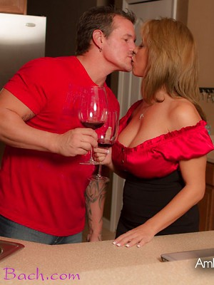 Whore wives sucks neighbors cocks. Watch housewives porn pictures.