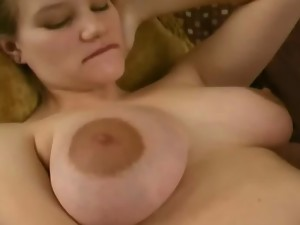 Pregnant porn pics. Pregnant girls fuck in whole holes.