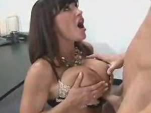 Mother I would Like to Fuck. M.I.L.F porn pictures.