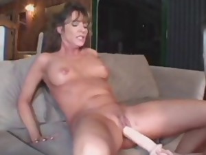 Best sex with ritzy toys, dildos and bottles insertions. Ritzy sex toy videos.