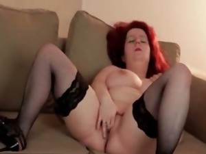 Stockings sex picture galleries. Top rated ritzy stockings porn pictures.