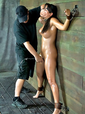 are bdsm porn
