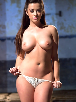 Penthouse Pet of the Year, Taylor Vixen, is The Whipped Ass Girl of the Month!<br/>Here's a taste