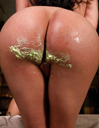 Eat The Cake Off..
