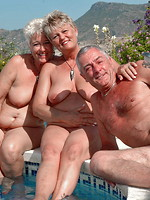 tanned sex