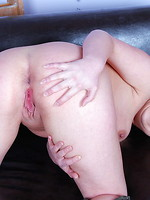 piss amateur sex
