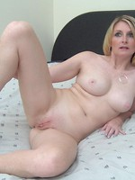 looking amateur sex