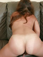 masturbating amateur sex