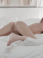 amazing amateur sex