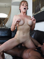 mature amateur sex
