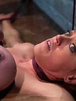 titties bdsm gangbang
