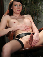audition anal bdsm