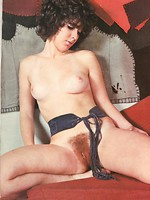 retro amateur sex