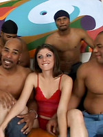 four amateur sex