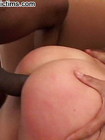 black amateur sex