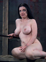 wrapped bdsm asian