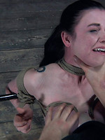 control bdsm blowjob