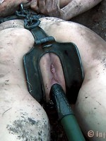 first bdsm blowjob