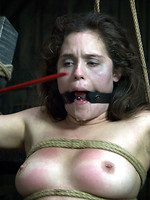 humiliation bdsm blowjob