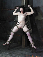 adams outdoor bdsm