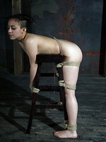 learns outdoor bdsm