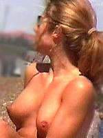 aniston sex