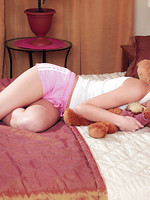 russian amateur sex