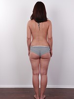 called amateur sex