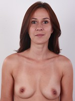 prague amateur sex