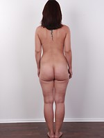 believe amateur sex