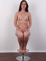 accept amateur sex
