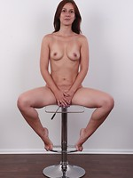 tempting amateur sex