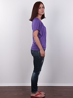 martina amateur sex