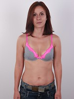 friends amateur sex