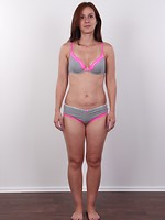 extraordinary amateur sex