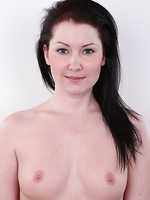 career amateur sex